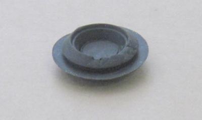 Grommet 12mm