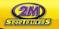2M Sport Trailers
