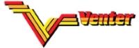 Venter Trailers