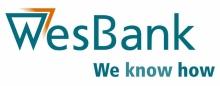 wesbanknew