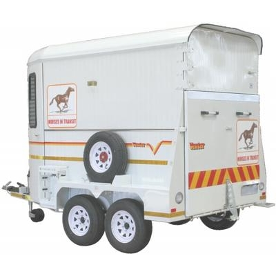 Helderberg Trailer Sales