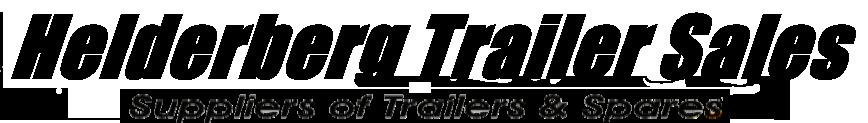 Helderberg Trailer Sales Retina Logo
